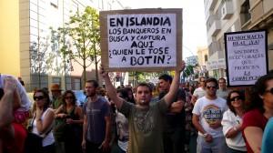 Los afectados por las preferentes de Bankia siguen perdiendo dinero con el canje por acciones que les hicieron FUENTE es.wikipedia.org