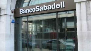 sabadell-cuotas-participativas-cam 2