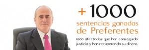 Arriaga Asociados gana 1000 sentencias de preferentes a los bancos FUENTE arriagaasociados.com (1)