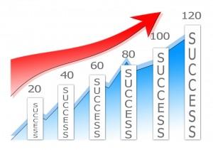 El exito del plan de sucesion depende de la implicacion de todos FUENTE pixabay.com