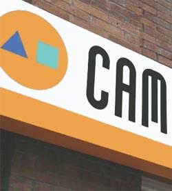 La CAM capto con las cuotas participativas a mas de 55.000 clientes FUENTE Flickr.com