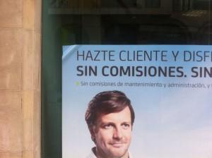 La salida a Bolsa de Bankia con informacion falsa ha dejado sin ahorros s a muchas personas FUENTE arrriagaasociados.com
