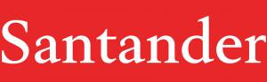 Las demandas por la venta de Valores Santander se intensifican en los juzgados FUENTE wikimedia.org