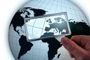 Las herencias de los extranjeros que posean bienes en Espana han sufrido variaciones FUENTE pixabay.com