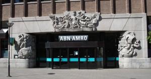 Los Valores Santander se emitieron para financiar la compra del banco holandes ABN AMRO FUENTE commons.wikipedia.org