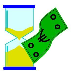 Los accionistas tendran que luchar por su dinero demandando por la via civil a los auditores de Gowex FUENTE es.wikipedia.org