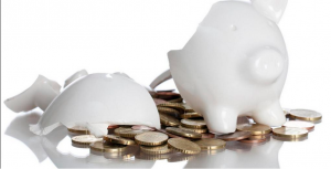 Sea cual sea su inversion en preferentes puede recuperar todo su dinero FUENTE pixabay.com