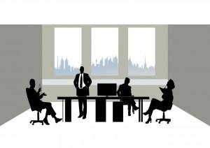 Si el fallecido poseia una empresa familiar, los tramites a realizar son mas complicados FUENTE pixabay.com