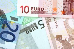 Una zona como la UE con moneda comun deberia tener leyes de herencia FUENTE pixabay.com