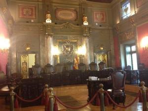 asefa tribunal supremo