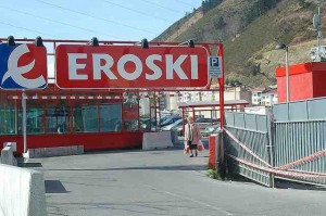 eroski-preferentes