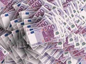 gowex-dinero-publico