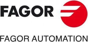 preferentes-eroski-fagor 2 (1)