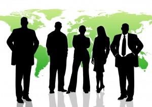 A lo largo del ciclo de vida de la empresa familiar no todos los propietarios mantienen esos objetivos comunes FUENTE pixabay.com