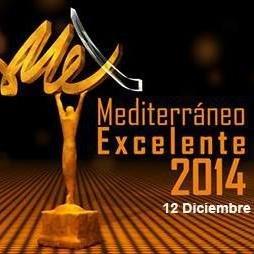 Arriaga Asociados recibe el 12 de diciembre el Premio Mediterraneo Excelencia en Derecho Financiero FUENTE arriagaasociados.com