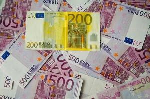 Bankia capto mas de 3.000 millones de euros con las cuentas falseadas FUENTE flickr.com