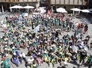Bankia ha querido hacer negocio con las preferentes y las acciones enganando FUENTE iuvalladolid.org