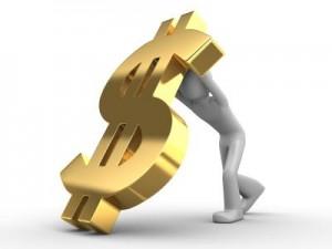 Bankia tendra que devolver el dinero de las acciones que vendio en su salida a Bolsa FUENTE pixabay.com
