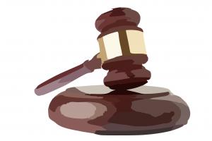 Contar con expertos como Arriaga Asociados en herencias, evita conflictos mayores FUENTE pixabay.com