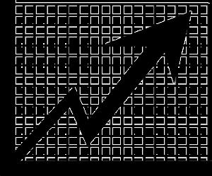 Las cuentas de Gowex eran falsas desde su salida a Bolsa FUENTE pixabay.com