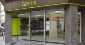 Las sucursales de Bankia en Valencia decian que las preferentes eran un producto sencillo FUENTE arriagaasociados.com