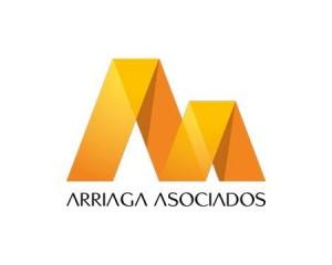 Los abogados de herencias en Alicante de Arriaga Asociados cuentan con una dilatada experiencia en gestion de herencias FUENTE pixabay.com