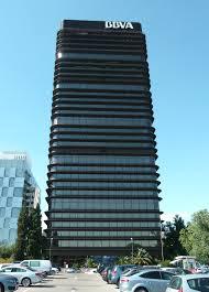 Los bancos que vendieron Aportaciones Financieras Subordinadas de Eroski han de devolver el dinero FUENTE commons.wikipedia.org