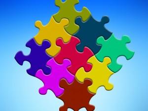 Los circulos cercanos a la empresa tienen el mismo interes que el empresario dentro del plan de sucesion familiar FUENTE pixabay.com