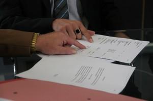 Los contratos de preferentes pueden ser nulos segun el Codigo Civil FUENTE pixabay.com