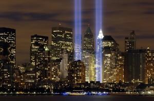 Nueva York olvida el desastre de Gowex e instala un nuevo servicio Wifi en la ciudad FUENTE pixabay.com