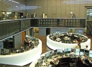 Reclamar al asesor registrado Ernst&Young es la mejor opcion para los accionistas de Gowex FUENTE
