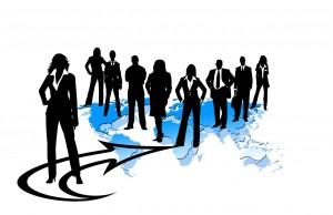 A las empresas familiares no les gusta el capital ajeno a priori FUENTE pixabay.com