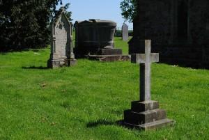 Fallecido el donante, el heredero debe aportar los bienes recibidos en vida para que computen en la herencia FUENTE pixabay.com