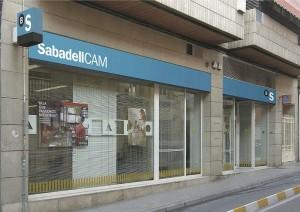 Las cuotas participativas de la CAM se colocaron antes del desastre de Lehman Brothers FUENTE commons.wikimedia.org