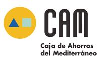 Los 50 millones de titulos de cuotas participativas que se emitieron valen hoy cero euros FUENTE wikimedia.org
