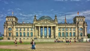 Los derechos sucesorios se aplican de manera uniforme en Alemania FUENTE pixabay.com