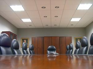 Los herederos pasar‡n por diferentes etapas antes de decidir si entran o no a gestionar la empresa familiar FUENTE pixabay.com
