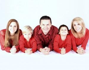 Segœun c—mo se trate el tema de la empresa familiar desde la infancia, los hijos estaran mas o menos dispuestos a formar parte de ella FUENTE pixabay.com