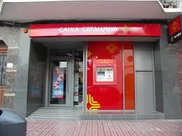 Caixa Catalunya tambien vendio preferentes utilizando malas practicas FUENTE commons.wikimedia.org