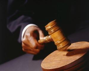 En Arriaga Asociados recomendamos a los afectados por preferentes seguir acudiendo a la via judicial FUENTE pixabay.com