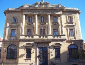 La CNMV y el Banco de Espana no actuaron con la diligencia debida en la salida a Bolsa de Bankia FUENTE commons.wikimedia.org