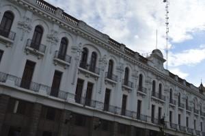 Los juzgados estan declarando la nulidad de la compra de preferentes Bankia FUENTE commons.wikimedia.org