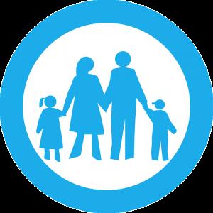 Para asegurar la sucesion de la empresa familiar hay que tomar medidas efectivas FUENTE pixabay.com