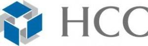hcc-cooperativistas 2