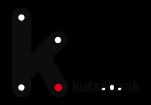kutxabank-eroski-fagor 2.jpg