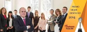 2015-accionistas-gowex 2