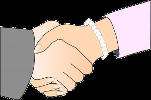 Cualquier persona puede solicitar el certificado de ultimas voluntades aportando el certificado de defuncion FUENTE pixabay.com