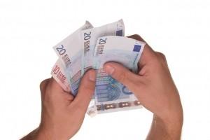 La deuda subordinada es un producto complejo que se vendio mal y del que se esta recuperando el dinero FUENTE pixabay.com