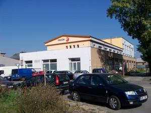 La via judicial es la solucion a las aportaciones de Eroski y Fagor porque los bancos no fueron transparentes en la venta FUENTE commons.wikimedia.org