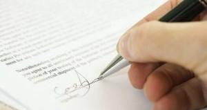 cooperativista-certificado-seguro